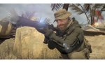 call of duty mobile alpha lance android video
