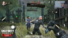 Call-of-Duty-Mobile-Zombies_pic-1