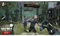 Call of Duty Mobile Zombies pic 1