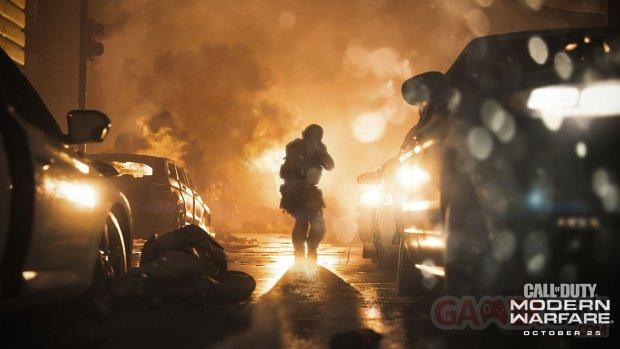 Call of Duty Modern Warfare 01 30 05 2019