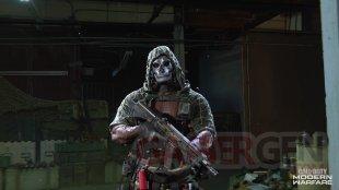 Call of Duty Modern Warfare 04 05 2020 screenshot 2