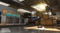 Call of Duty Modern Warfare 10 02 2020 Saison 2 (1)