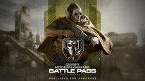 Call of Duty Modern Warfare 10 02 2020 Saison 2 (2)