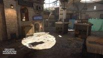 Call of Duty Modern Warfare 10 02 2020 Saison 2 (3)