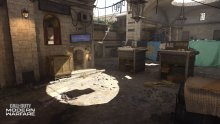 Call-of-Duty-Modern-Warfare_10-02-2020_Saison-2 (3)