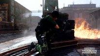Call of Duty Modern Warfare 10 02 2020 Saison 2 (4)
