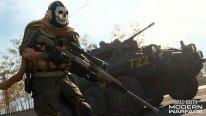 Call of Duty Modern Warfare 10 02 2020 Saison 2 (5)
