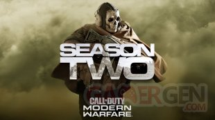 Call of Duty Modern Warfare 10 02 2020 Saison 2 (7)