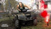Call of Duty Modern Warfare 10 02 2020 Saison 2 (8)