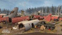Call of Duty Modern Warfare 10 02 2020 Saison 2 (9)