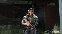 Call of Duty Modern Warfare 11 05 2020 pic 1
