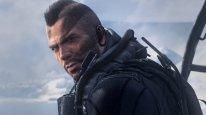Call of Duty Modern Warfare 2 Campaign Remastered head 2