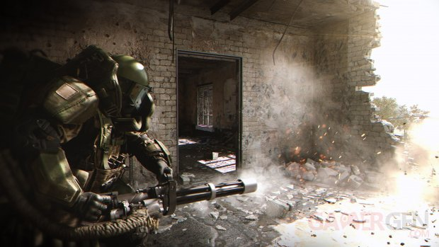 Call of Duty Modern Warfare 2019 06 12 19 001