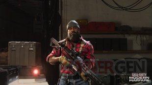 Call of Duty Modern Warfare 26 05 2020 pic 1