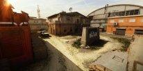 Call of Duty Modern Warfare Al Raab Airbase