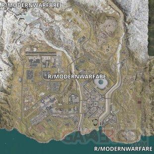 Call of Duty Modern Warfare Battle Royale Leak (1)