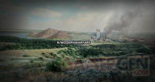 Call of Duty Modern Warfare Battle Royale Leak (2)