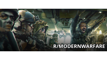 Call of Duty Modern Warfare Battle Royale Leak (3)