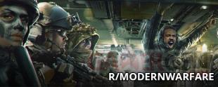 Call of Duty Modern Warfare Battle Royale Leak (3)