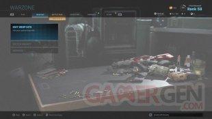 Call of Duty Modern Warfare Battle Royale Warzone pic 10