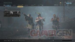 Call of Duty Modern Warfare Battle Royale Warzone pic 11