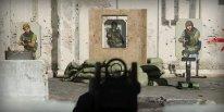 Call of Duty Modern Warfare Battle Royale Warzone pic 2