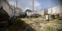 Call of Duty Modern Warfare Battle Royale Warzone pic 3