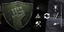 Call of Duty Modern Warfare Battle Royale Warzone pic 5