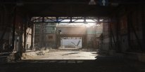 Call of Duty Modern Warfare Battle Royale Warzone pic 7