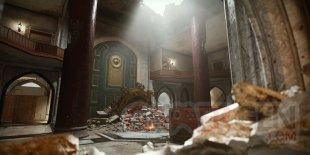 Call of Duty Modern Warfare Battle Royale Warzone pic 8
