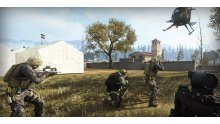 Call-of-Duty-Modern-Warfare-Battle-Royale-Warzone_pic-9