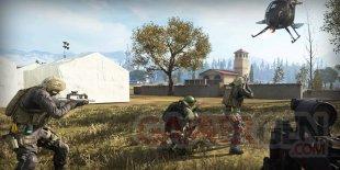 Call of Duty Modern Warfare Battle Royale Warzone pic 9
