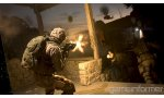 call of duty modern warfare beta ouverte est disponible sur ps4