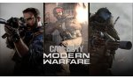 Call of Duty: Modern Warfare, ni DLC ni Season Pass, mais des Battle Pass gratuits et payants, comme les grands