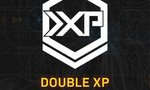 Call of Duty: Modern Warfare et Warzone, le week-end Double XP lancé avec le nouveau mode Juggernaut Royale Trios