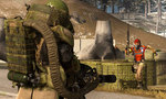 Call of Duty: Modern Warfare et Warzone, week-end Double XP, nouveau mode Battle Royale et plus cette semaine