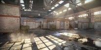 Call of Duty Modern Warfare Killhouse