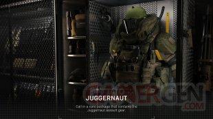 Call of Duty Modern Warfare killstreaks 2