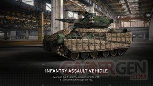 Call of Duty Modern Warfare killstreaks 3