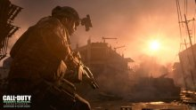 Call-of-Duty-Modern-Warfare-Remastered_17-08-2016_screenshot (3)