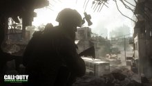 Call of Duty Modern Warfare Remastered image screenshot 1