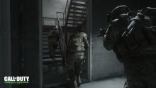 Call of Duty Modern Warfare Remastered image screenshot 2