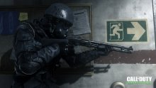 Call of Duty Modern Warfare Remastered image screenshot 3