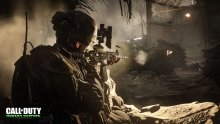 Call of Duty Modern Warfare Remastered image screenshot 4