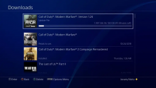 Call-of-Duty-Modern-Warfare_version-1-24-patch-update-mise-à-jour