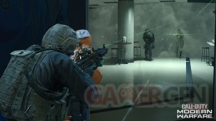 Call of Duty Modern Warfare Warzone 10 08 2020 screenshot 5