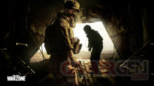 Call of Duty Modern Warfare Warzone 15 07 2020 pic 2