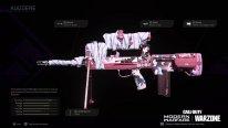 Call of Duty Modern Warfare Warzone 15 09 2020 Kuudere
