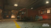 Call of Duty Modern Warfare Warzone 18 05 2020 pic 2