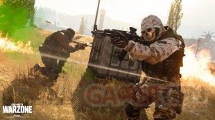 Call of Duty Modern Warfare Warzone 18 05 2020 pic 3